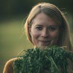 Jana Lechler Ernährungsberaterung